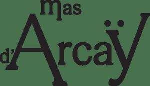Mas d'Arcaÿ