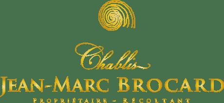 Jean-Marc Brocard Chablis