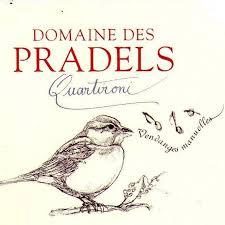 Domaine Pradels-Quartironi