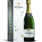 Brut Prestige Taittinger - AOP Champagne