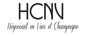 espace professionnel hcnv