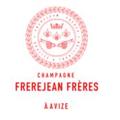 Frerejean Frères
