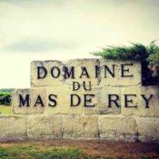 Mas de Rey