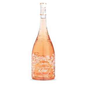 La Vie en Rose - Château Roubine - AOP Côtes de Provence