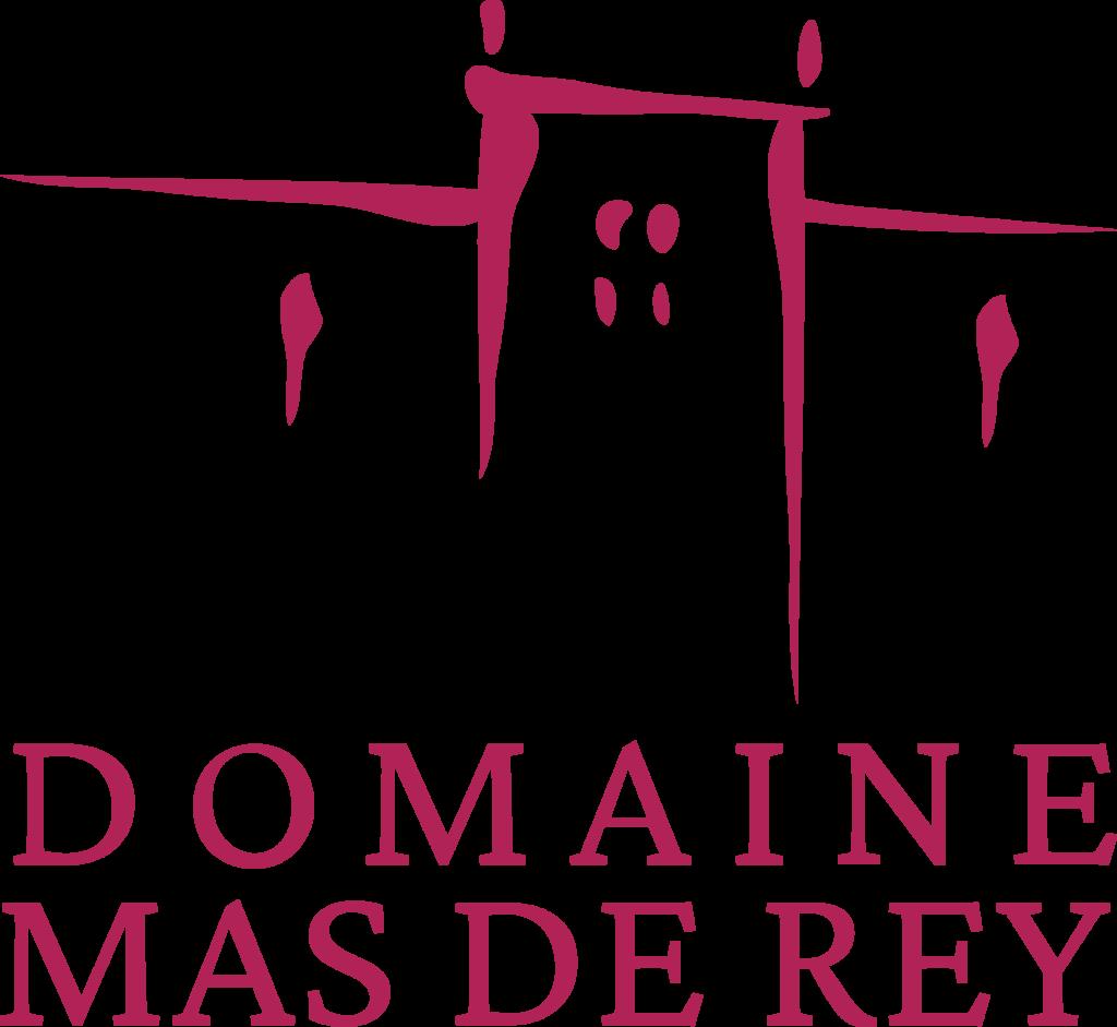 domaine mas de rey vins